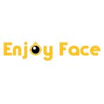 Enjoy face