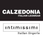 Calzedonia Hong Kong Limited