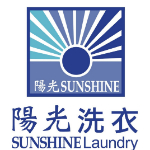 Sunshine Laundry Convenience Store Co. Ltd.