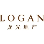 Logan Property Holdings Company Limited