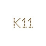 K11 Concepts Limited