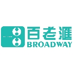 Broadway Photo Supply Ltd