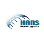 Hans World Logistics Company Limited