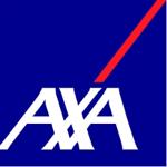 AXA安盛