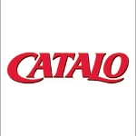 Catalo Natural Health Foods Limited