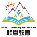 Peak Learning Education