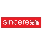 The Sincere Company limited