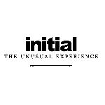 initial Fashion Co., Ltd.