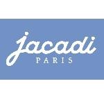 Jacadi