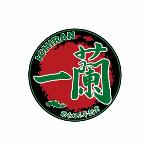 Ichiran Hong Kong Limited