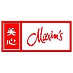 Maxim's Food Production Centre