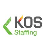 KOS Staffing Limited