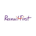 Recruit First