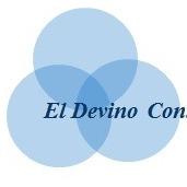 El Devino Consulting