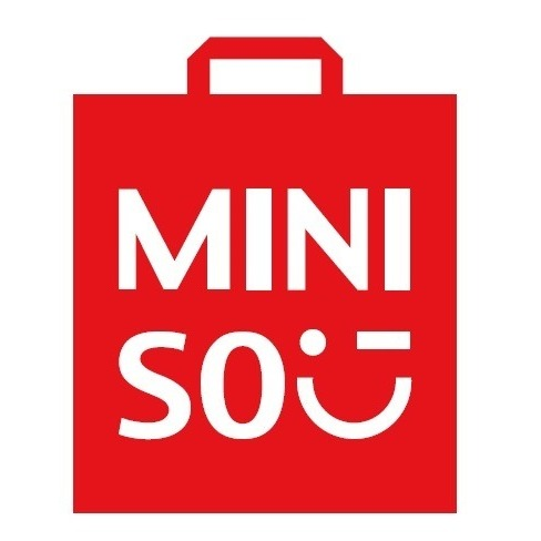 MINISO COMPANY LIMITED