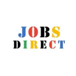 Network Direct