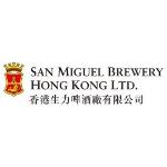 香港生力啤酒廠有限公司