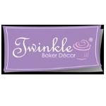 Twinkle Baker Decor