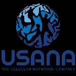 USANA Hong Kong Limited