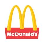 McDonald's HK