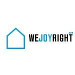 wejoyright
