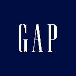 Gap Ltd.