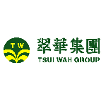 Tsui Wah Group