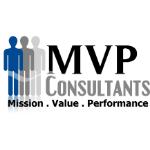 MVP Consultants & Development Limited