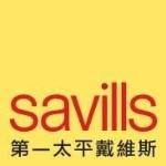 Savills Property Management Limited