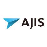 AJIS (HONG KONG) CO LTD