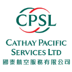 Cathay Pacific Services Limited