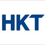HKT 香港電訊