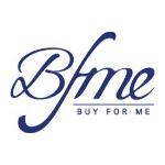 BFM International Company Limited