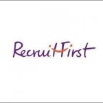 Recruit First Limited