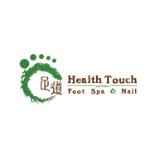 Health Touch Foot Spa & Nail