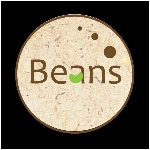 Beans Group Limited