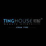Ting House Beauty Clinic