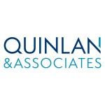 Quinlan & Associates