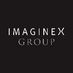 ImagineX Management Co. Ltd.