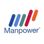 Manpower -Permanent