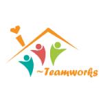 I -Teamworks Limited