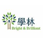 Bright & Brilliant English Learning Centre