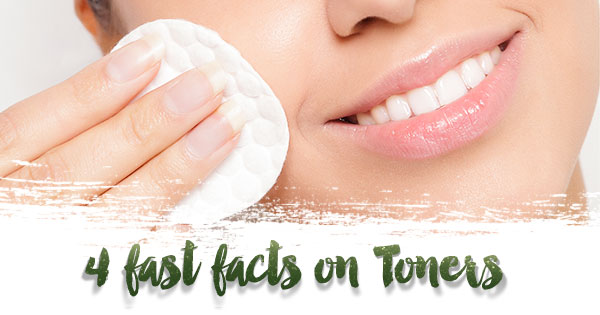 4 Fast Facts on Toners