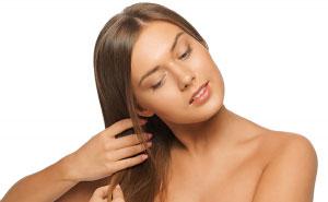 Moringa: 4 Hair Benefits   Moringa-O²