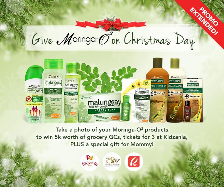 MoringaO2-SM-Christmas