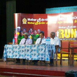 Project RUN – Eastern Province