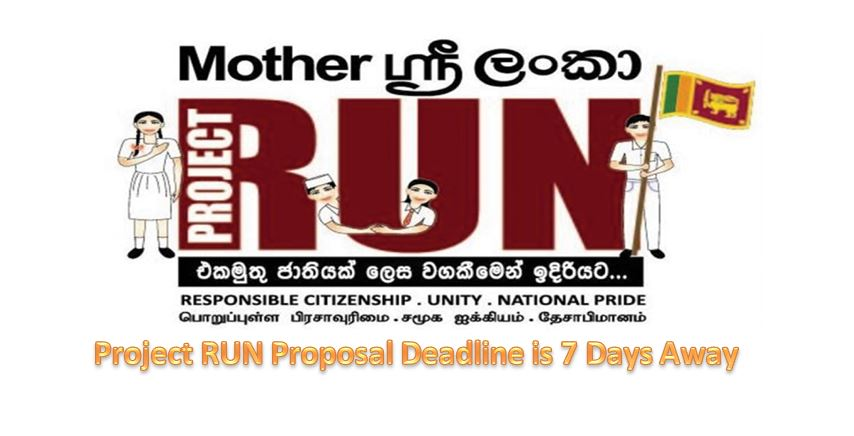 "<h1 class=""text-center"">Project RUN Proposal Deadline</h1><p class=""slider-text text-center""><a class=""read-more"" href=""https://www.mothersrilanka.lk/project-run-proposal-deadline/"">Read More</a></p>"
