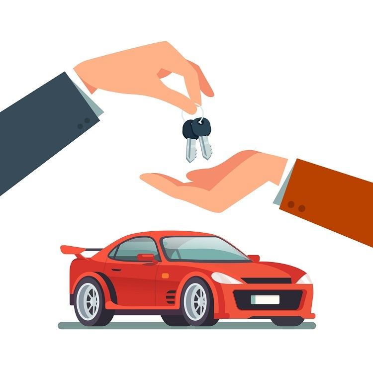 Ask These 6 Questions Before Buying A Used Car Articles Motorist Sg