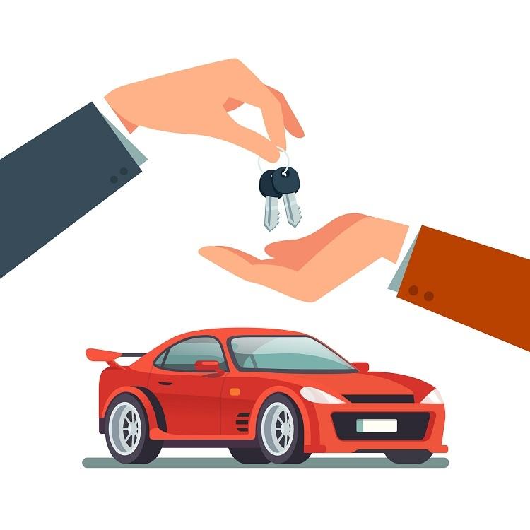 Motorist Questions Used Car 3