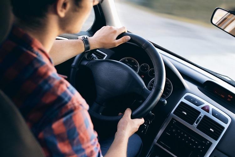 Motorist Questions Used Car 6